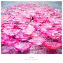 Ref:rain /眩いばかり (初回限定盤 CD+DVD) [ Aimer ]