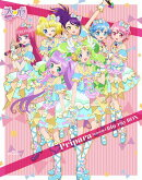 Pripara Season.1 Blu-ray BOX【Blu-ray】