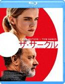 ザ・サークル【Blu-ray】
