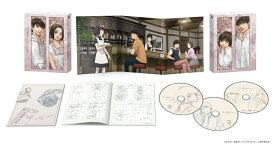 イエスタデイをうたって Blu-ray BOX(完全生産限定)【Blu-ray】 [ 小林親弘 ]