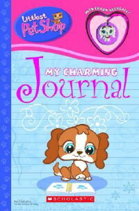My_Charming_Journal