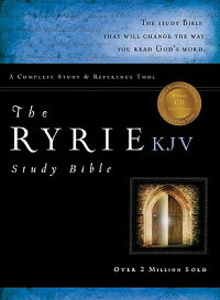 Ryrie_Study_Bible-KJV_With_DV