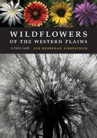Wildflowers_of_the_Western_Pla