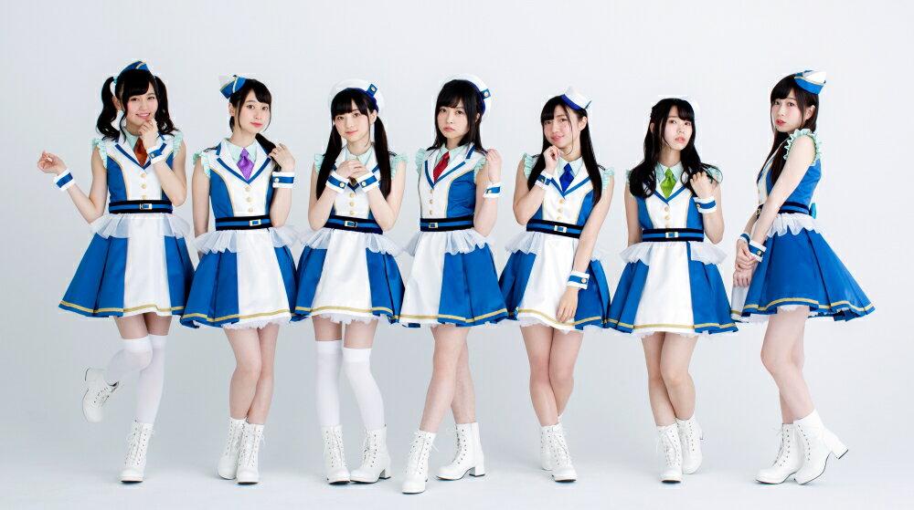 Wake Up, Girls! 4th LIVE TOUR「ごめんねばっかり言ってごめんね!」【Blu-ray】 [ Wake Up,Girls! ]