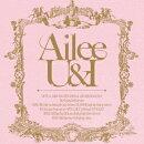 U&I(CD+DVD)