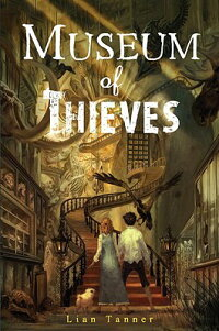 Museum_of_Thieves