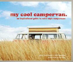 MY COOL CAMPERVAN(H)