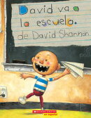 David Va a la Escuela (David Goes to School)