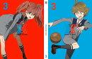 ダーリン・イン・ザ・フランキス 3(完全生産限定版)【Blu-ray】