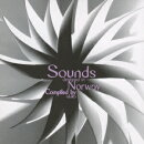 Sounds - designed in Norway