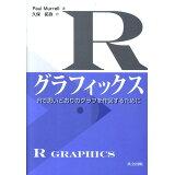 Rグラフィックス