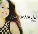 【輸入盤】Makawalu