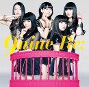 Re:(初回生産限定盤A CD+DVD)
