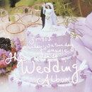 FM802 Shirley's Saturday Amusic Islands The Wedding Album
