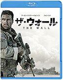 ザ・ウォール【Blu-ray】