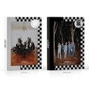 【輸入盤】3RDミニ・アルバム:ウィー・ブーム [ NCT DREAM ]
