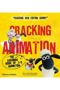 Cracking_Animation:_The_Aardma