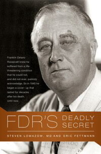 FDR's_Deadly_Secret