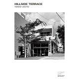 HILLSIDE TERRACE 1969-2019