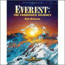 【輸入楽譜】ロメイン, Rob: エベレスト: 禁断の旅路: スコアとパート譜セット