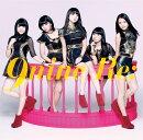 Re:(初回生産限定盤B CD+DVD)