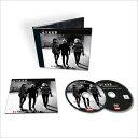 【輸入盤】Live Around The World (+DVD) [ Queen / Adam Lambert ]