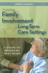 Promoting_Family_Involvement_i