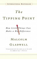 TIPPING POINT,THE(A)