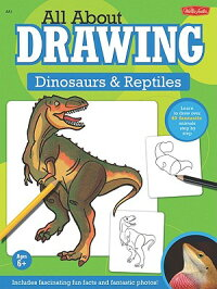 All_about_Drawing_Dinosaurs_an