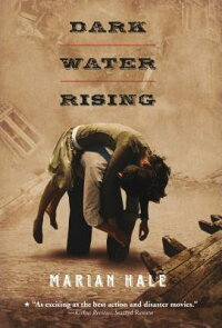 Dark_Water_Rising