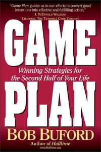 Game_Plan:_Winning_Strategies