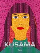 YAYOI KUSAMA(H)