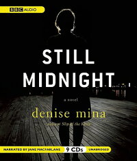 Still_Midnight
