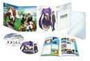 リトルバスターズ!〜Refrain〜 6【Blu-ray】