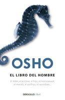 El Libro del Hombre / The Book of Man