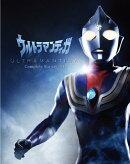 ウルトラマンティガ Complete Blu-ray BOX 【Blu-ray】