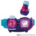 【5歳男の子】新仮面ライダースタート!誕生日におすすめおもちゃは?