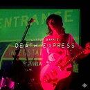【輸入盤】Death Express