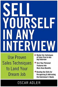 Sell_Yourself_in_Any_Interview