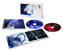浅田真央サンクスツアー The Final【Blu-ray】