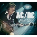 【輸入盤】Rock Box (3CD)