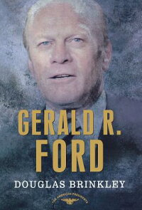 Gerald_R._Ford:_The_38th_Presi