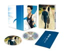 アニメ「風が強く吹いている」 Vol.1 DVD 初回生産限定版 [ 大塚剛央 ]