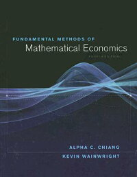 Fundamental_Methods_of_Mathema