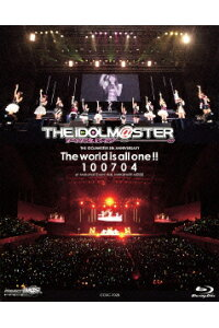 THE_IDOLM[@]STER_5th_ANNIVERSARY_The_world_is_all_one!!100704