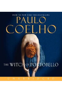The_Witch_of_Portobello