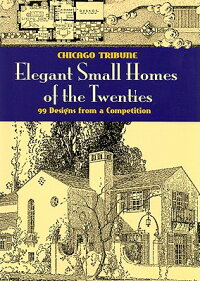 Elegant_Small_Homes_of_the_Twe