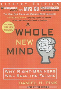 A_Whole_New_Mind:_Why_Right-Br