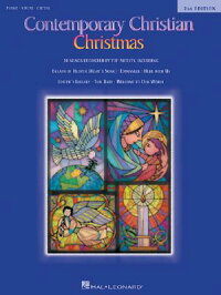 Contemporary_Christian_Christm