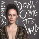 【輸入盤】Down Come The Walls